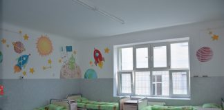 Pediatrie III