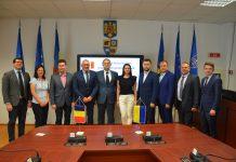 Consiliul Județean Cluj